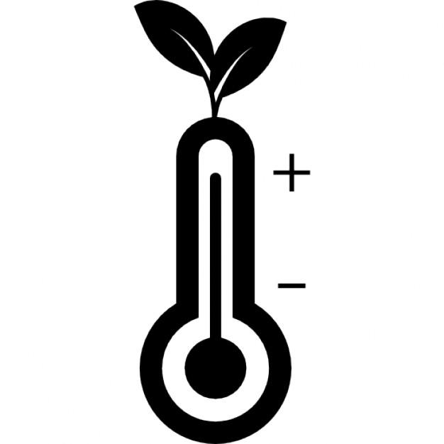 clima cannabis